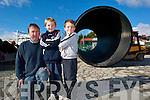 Kerry's Eye, 6th November 2008