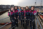 GB Womens Rafting Team.13.01.13.©Steve Pope