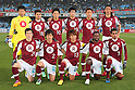 2014 J1 - Kawasaki Frontale 2-0 Vissel Kobe