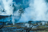 """FIREHOLE DRIVE""<br />