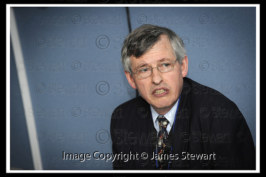 01/05/2008   Copyright Pic: James Stewart.File Name : 26_business_fair.FALKIRK BUSINESS FAIR 2008.GEORGE STEVENSON :: MATHIESONS BAKERIES LTD.James Stewart Photo Agency 19 Carronlea Drive, Falkirk. FK2 8DN      Vat Reg No. 607 6932 25.Studio      : +44 (0)1324 611191 .Mobile      : +44 (0)7721 416997.E-mail  :  jim@jspa.co.uk.If you require further information then contact Jim Stewart on any of the numbers above........