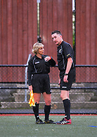 170513 Chatham Cup Football - Victoria University v Stop Out