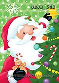 Janet, CHRISTMAS SANTA, SNOWMAN, WEIHNACHTSMÄNNER, SCHNEEMÄNNER, PAPÁ NOEL, MUÑECOS DE NIEVE, paintings+++++,USJS543,#x#