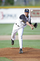 August 13, 2009: Miguel Pena of the Missoula Osprey. The osprey are Pioneer League affiliate for the Arizona Diamondbacks. Photo by: Chris Proctor/Four Seam Images
