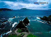Tom Mackie, LANDSCAPES, LANDSCHAFTEN, PAISAJES, FOTO, photos,+6x7, Blasket Islands, coast, coastal, coastline, coastlines, County Kerry, Dingle Peninsula, Dunquin Harbour, Eire, EU, Europ+a, harbor, horizontal, horizontals, Ireland, Irish, lane, medium format, path, road, rocky,rugged,6x7, Blasket Islands, coast+coastal, coastline, coastlines, County Kerry, Dingle Peninsula, Dunquin Harbour, Eire, EU, Europa, harbor, horizontal, horiz+ontals, Ireland, Irish, lane, medium format, path, road, rocky,rugged+,GBTM990224-1,#L#, EVERYDAY ,Ireland