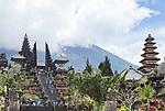 Pura Besakih, Muttertempel Balis