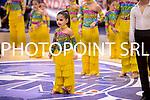 04- Dance point2