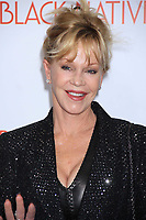 Melanie Griffith, 2013, Photo By John Barrett/PHOTOlink