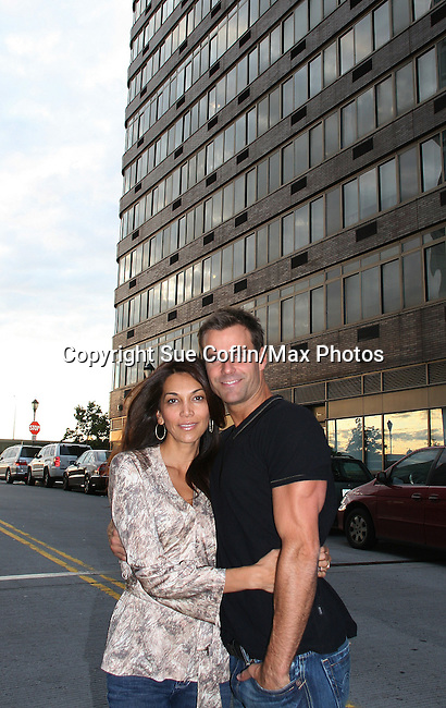 All My Children Studios New York City Ny Sue Coflin Max Photos Let's know about their family in today's section. https suecoflin photoshelter com image i0000cb0ggdu93sm