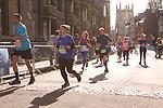 2020-03-08 Cambridge Half 303 AB Trumpington St int