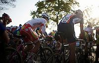 START!<br /> <br /> Koppenbergcross 2014