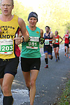 2017-10-22 Abingdon Marathon 24 MA country