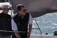 SAR Don Felipe de Borbón