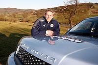 Bath Rugby Land Rover 20120201