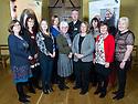 Aberlour Awards 2015 : Service Groups