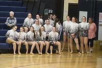 Dance 12/13/18