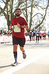 2020-03-08 Cambridge Half 102 SB Finish