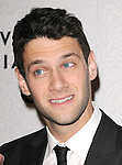 """Justin Bartha at Art of Elysium 3rd Annual Black Tie charity gala '""""Heaven"""" held at 990 Wilshire Blvd in Beverly Hills, California on January 16,2010                                                                   Copyright 2009 DVS / RockinExposures"""