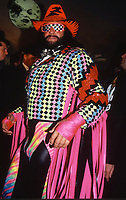 Randy Macho Man Savage 1992                                                             Photo By John Barrett/PHOTOlink