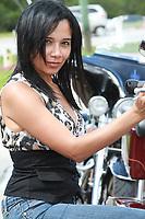 Tarpon Springs3565.JPG<br /> Tampa, FL 9/22/12<br /> Motorcycle Stock<br /> Photo by Adam Scull/RiderShots.com
