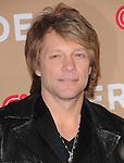 Jon Bon Jovi at The CNN Heroes: An All-star Tribute held at The Shrine Auditorium in Los Angeles, California on November 20,2010                                                                               © 2010 Hollywood Press Agency