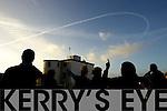 Kerry's Eye, 19th January 2012