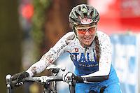 20140201 Mondiali ciclocross Donne