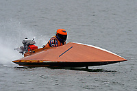 1         (Outboard Runabouts)            (Saturday)