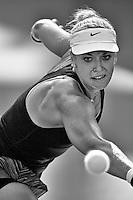 Hong Kong Tennis Open 2014