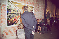 Innocents - Photos by Moby at PROJECT Gallery
