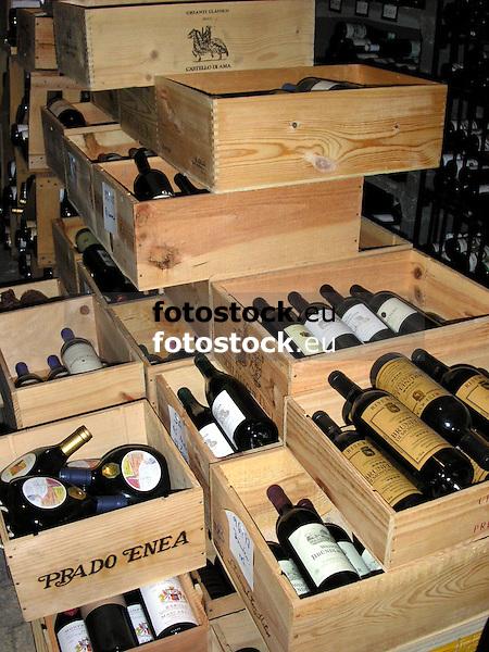 Wine cellar<br /> <br /> Bodega<br /> <br /> Weinkeller<br /> <br /> 1600 x 1200 px<br /> 150 dpi: 27,09 x 20,32 cm<br /> 300 dpi: 13,55 x 10,16 cm
