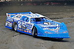 Feb 11, 2011; 11:39:01 AM; Gibsonton, FL., USA; The Lucas Oil Dirt Late Model Racing Series running The 35th annual Dart WinterNationals at East Bay Raceway Park.  Mandatory Credit: (thesportswire.net)