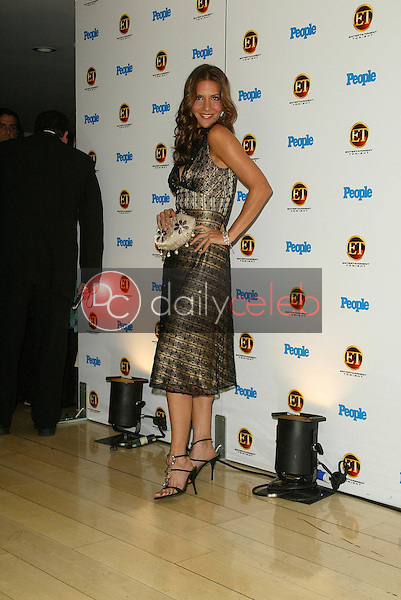 Amanda Byram<br /> At the Entertainment Tonight Emmy Party Sponsored by People Magazine, The Mondrian Hotel, West Hollywood, CA 09-18-05<br /> Jason Kirk/DailyCeleb.com 818-249-4998
