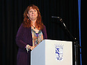 14/12/2010   Copyright  Pic : Lisa Ferguson / JSP.021_christmas_seminar_2010  .::  FALKIRK COUNCIL ::  LITTER STRATEGY :: CHRISTMAS SEMINAR 2010  ::.
