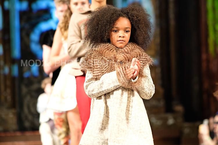 Angel Orensanz, moda, Runway Show, EFABB at Art Hearts New York Fashion Week, ANGEL ORENSANZ, #arthearts, #nyfw