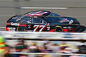 Monster Energy NASCAR Cup Series<br /> AXALTA presents the Pocono 400<br /> Pocono Raceway, Long Pond, PA USA<br /> Sunday 11 June 2017<br /> Erik Jones, Furniture Row Racing, GameStop/Cars 3: Driven to Win Toyota Camry<br /> World Copyright: Russell LaBounty<br /> LAT Images<br /> ref: Digital Image 17POC1rl_04292