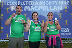2021-07-31 Mighty Hike DV 26 AB Finish Full