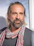 Peter Stormare at The Paramount Los Angeles premiere of HANSEL & GRETEL WITCH HUNTERS held at The Grauman's Chinese Theater in Hollywood, California on January 24,2013                                                                   Copyright 2013 Hollywood Press Agency