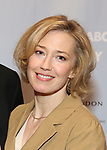 """Carrie Coon attends the Broadway Opening Night After Party for """"All My Sons"""" at The American Airlines Theatre on April 22, 2019  in New York City."""