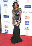 Estelle at The  Pre-GRAMMY Gala & Salute to Industry Icons with Clive Davis Honoring Antonio L.A. Reid held at The Beverly Hilton Hotel in Beverly Hills, California on February 09,2013                                                                   Copyright 2013 Hollywood Press Agency