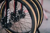 Superprestige cyclocross Hoogstraten 2019 (BEL)<br /> Elite Men's Race<br /> <br /> ©kramon