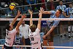 20200201 VBL, SVG Lueneburg vs WWK Volleys Herrsching