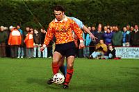 Diss Town vs Atherton Laburnum Rovers 19-03-94