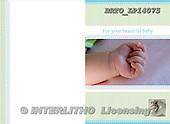 Alfredo, BABIES, paintings, BRTOLP14075,#B# bébé, illustrations, pinturas