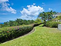 Private Residence, Sugar Hill, Barbados