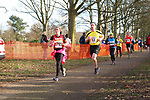 2014-02-02 Watford half 49 SB rem