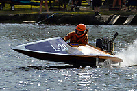 L-20       (Outboard Runabouts)