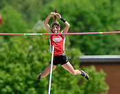 2015 7A Track and Field Championship