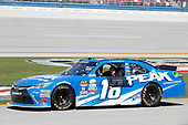 NASCAR Xfinity Series<br /> Sparks Energy 300<br /> Talladega Superspeedway, Talladega, AL USA<br /> Saturday 6 May 2017<br /> Daniel Suarez, Peak Antifreeze & Coolant Toyota Camry<br /> World Copyright: Matthew T. Thacker<br /> LAT Images<br /> ref: Digital Image 17TAL1mt1120