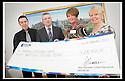 Aegon Sponsors Event 2010